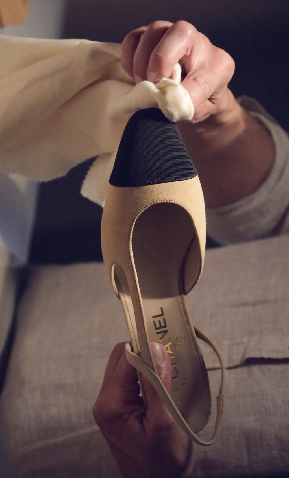 VIDEOS-Making-of-Chanel-Slingback-FI