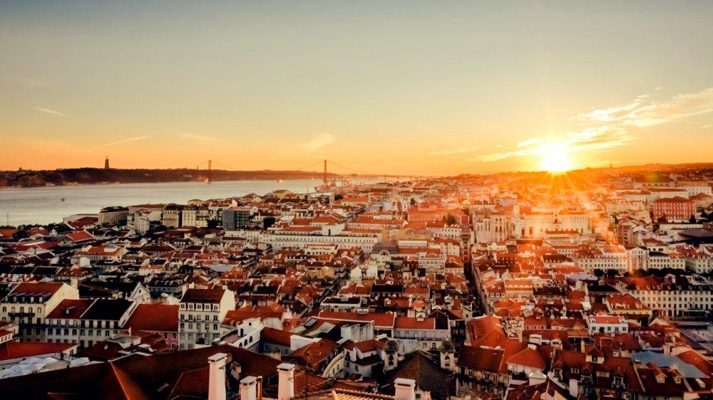 Lissabon_Artikelbild_Sonne